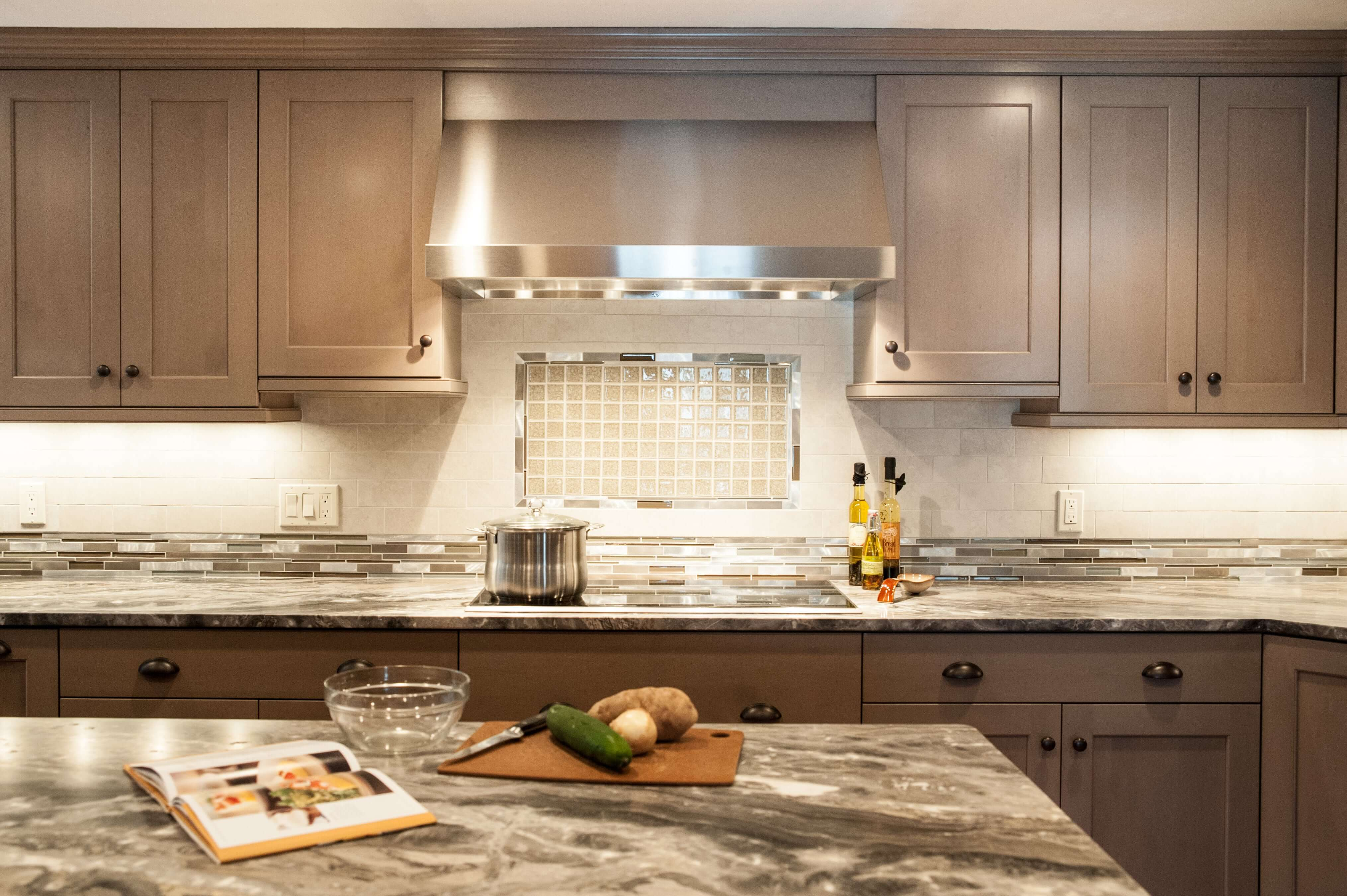Design Tips And Ideas Westborough Design Center