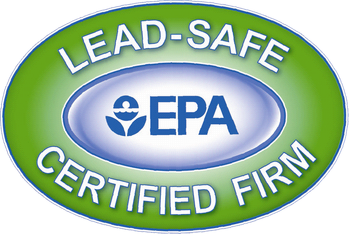 Lead Safe Certified Company In Westborough
