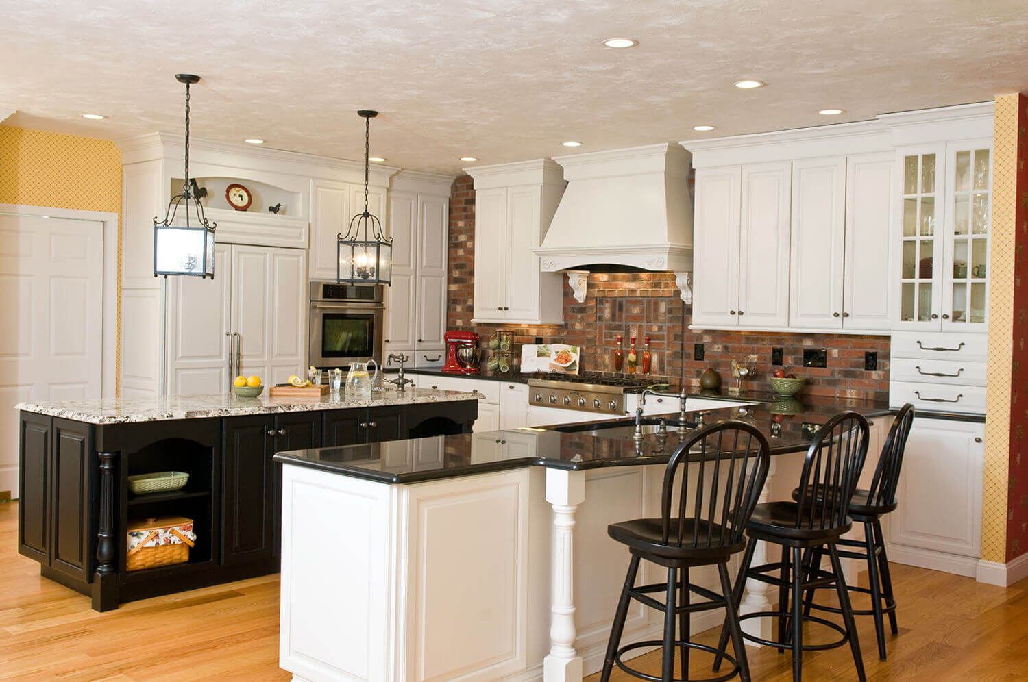Addition Remodeling Westborough Design Center