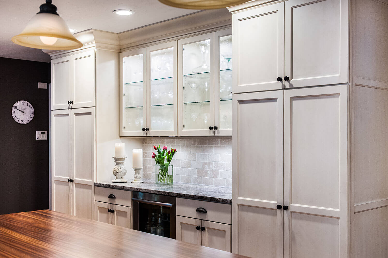showplace kitchen cabinets natalie brooks kitchen u0026 bath