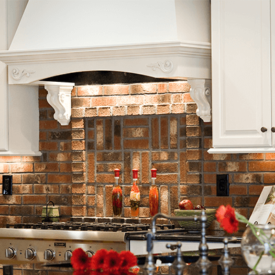 French Country Kitchen Design Company In Massachusetts 2