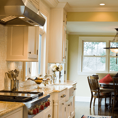 antique brass kitchen finishes and design 1