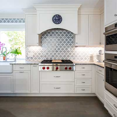 beach inspired transitional kitchen resdesign-11
