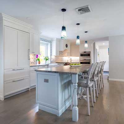 beach inspired transitional kitchen resdesign-20