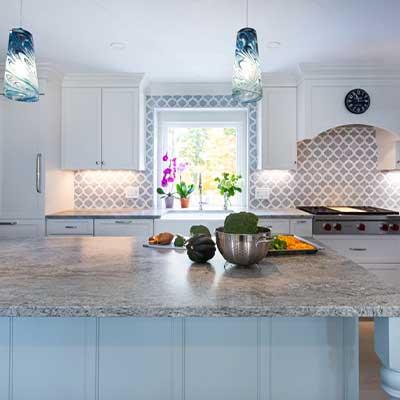 beach inspired transitional kitchen resdesign-23