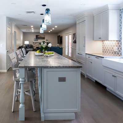 beach inspired transitional kitchen resdesign-24