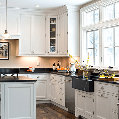 countryside kitchen addition with soapstone countertops 3