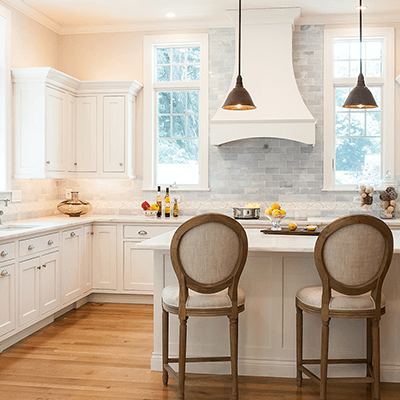 french county kitchen addition design build services 2