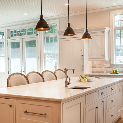 french county kitchen addition design build services 3