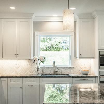 professsional appliance and kitchen design 1