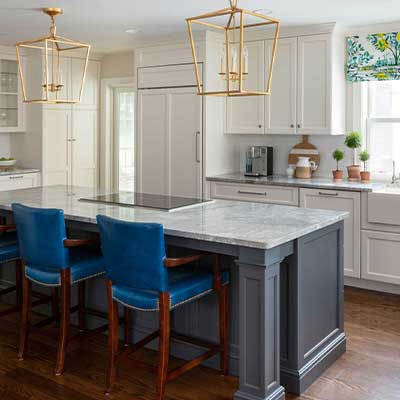 a royal barry wills cape home kitchen resdesign westborough mass-19