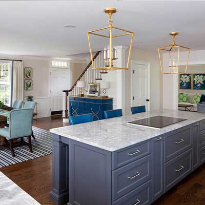 a royal barry wills cape home kitchen resdesign westborough mass-20