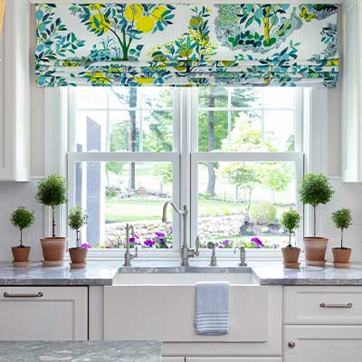 a royal barry wills cape home kitchen resdesign westborough mass-21