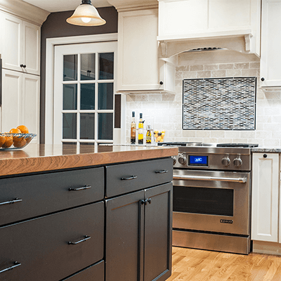 Showplace Kitchen Design Company In Massachusetts 2