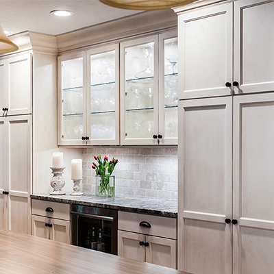 Showplace Kitchen Design Company In Massachusetts 3