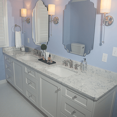 townhouse bathroom design build services westborough 3