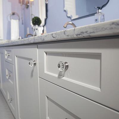 townhouse bathroom design build services westborough 4