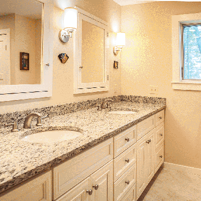 traditional master bathroom design 2