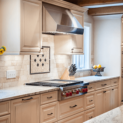 Traditional Greenfield Kitchen Design Company In Massachusetts 1