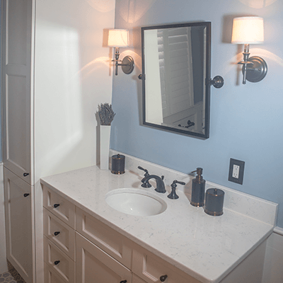 transitional bathroom remodeling in hopkinton_2293