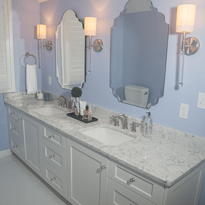 transitional bathroom remodeling in hopkinton_2347