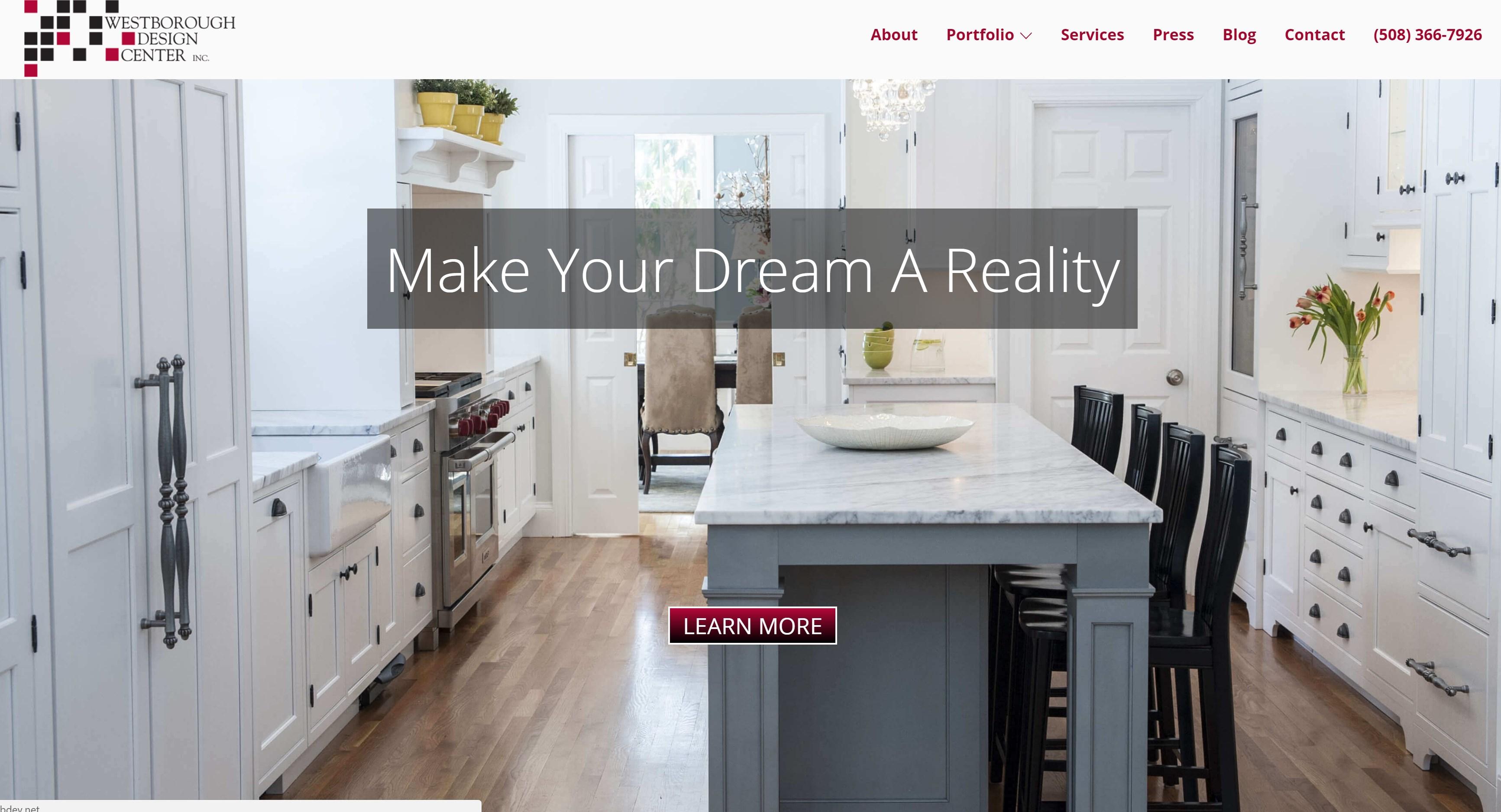 kitchen bath design and build services in ma wdc